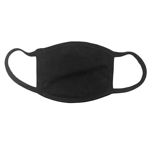 Face Masks; face mask maker; face mask pattern printable; face masks washable; Manufacturer; Sialkot; Pakistan; Export; Apparel; Garments;