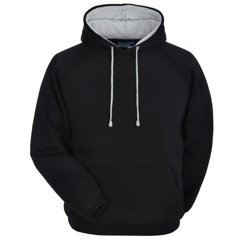 Hoodie; Hooded Sweatshirt; Crewneck Hoodie; Custom Hoodie; Hoodies for Boys; Hoodies for Mens; Hoodies for Womens; Black Hoodies; Manufacturer; Sialkot; Pakistan; Export; Apparel; Garments;