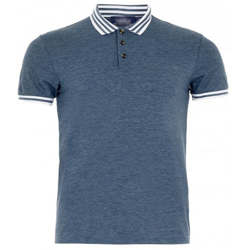 polo shirts; mens polo shirts; womens polo shirts; boys polo; polo t shirts; long sleeve polo shirts; mens ralph lauren polo shirts; Manufacturer; Sialkot; Pakistan; Export; Apparel; Garments;