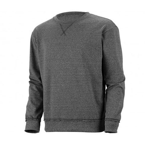 Hoodie; Hooded Sweatshirt; Crewneck Sweatshirt; Custom Hoodie; Sweatshirt for Boys; Sweatshirt for Mens; Sweatshirt for Womens; Black Sweatshirt; Manufacturer; Sialkot; Pakistan; Export; Apparel; Garments;