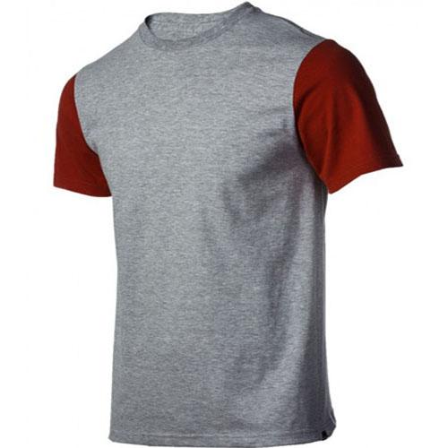 graphic tees; custom t shirts; mens graphic tees; t shirt printing; Tees; shirt; Manufacturer; Sialkot; Pakistan; Export; Apparel; Garments; Exporter;