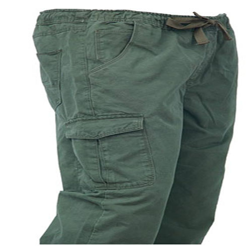 Trousers for Men, Trouser for Women, Chinos for Men, Chinos Pants, Pants with Stripes, Trouser Pants, Trousers for Men, Split Hem Pants, Trouser Pants, Manufacturer, Sialkot, Pakistan, Export, Apparel, Garments, Clothing