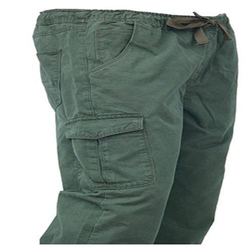 trousers for men; Trouser for women; chinos for men; chinos pants; pants with stripes; trouser pants; trousers for men; split hem pants; trouser pants; Manufacturer; Sialkot; Pakistan; Export; Apparel; Garments;